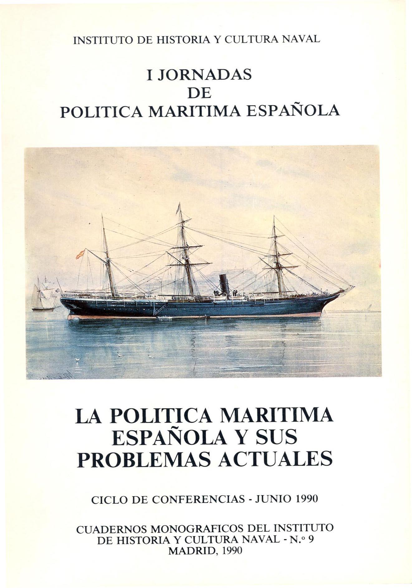 Espa a y el ultramar hisp nico hasta la ilustraci n for Arquitectura naval e ingenieria maritima