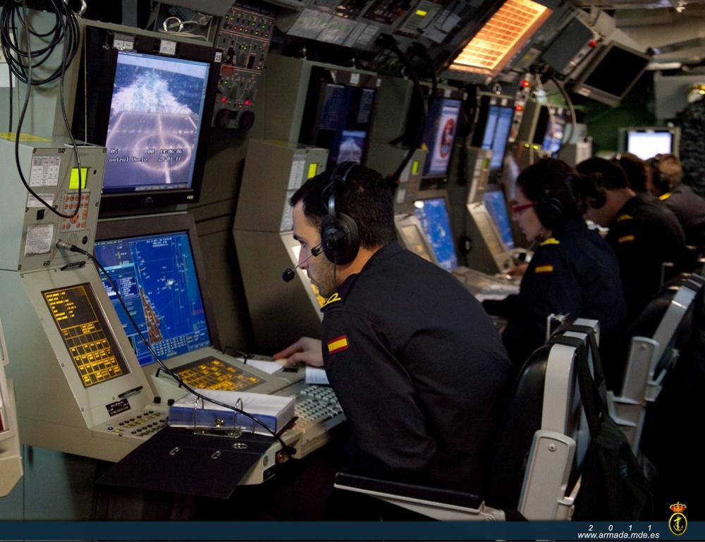 Visita del c nsul general de espa a en puerto rico a la for Consul node js
