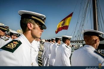 Llegada XC Crucero Instrucción BE JSE
