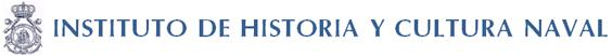 Inicio Instituto de Historia y Cultura Naval