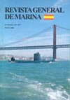 Revista General de Marina / Mayo 06