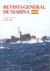Revista General de Marina / Junio 06