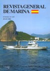 Revista General de Marina / Julio 06