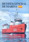 Revista General de Marina / Agosto-Septiembre 06