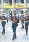 Revista General de Marina / Enero-Febrero 07