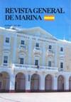 Revista General de Marina / Mayo 07