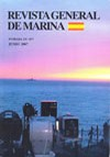 Revista General de Marina / Junio 07