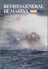 Revista General de Marina / Octubre 07
