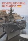 Revista General de Marina / Noviembre 07