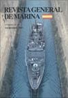 Revista General de Marina / Diciembre 07