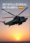 Revista General de Marina / Marzo 08