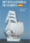 Revista General de Marina / Abril 2008