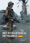 Revista General de Marina / Mayo 2008