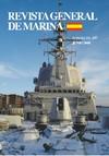 Revista General de Marina / Junio 2008