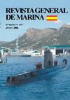 Revista General de Marina / Julio 2008