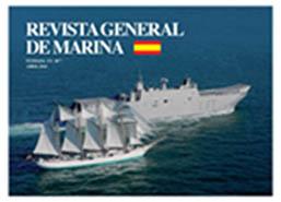 Revista General de Marina Abril 2014