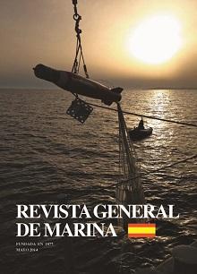 Revista General de Marina Mayo 2014