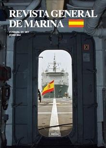 Revista General de Marina Junio 2014