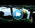 """Video de la Operación """"Hispaniola"""""""