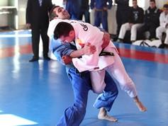 Campeonatos deportivos Inter-academias (ENM)