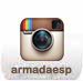 Instagram Social Network of the Spanish Navy