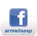 Facebook Social Network of the Spanish Navy