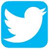 Ir a: Twiter Armada