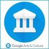 Ir a: Google Cultural Institute Museo Naval