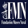 Ir a: Fundación Museo Naval