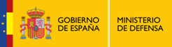 Logotipo_del_Ministerio_de_Defensa.png