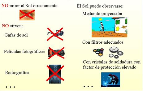 precauciones.jpg